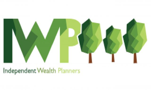 Independent Wealth Planners