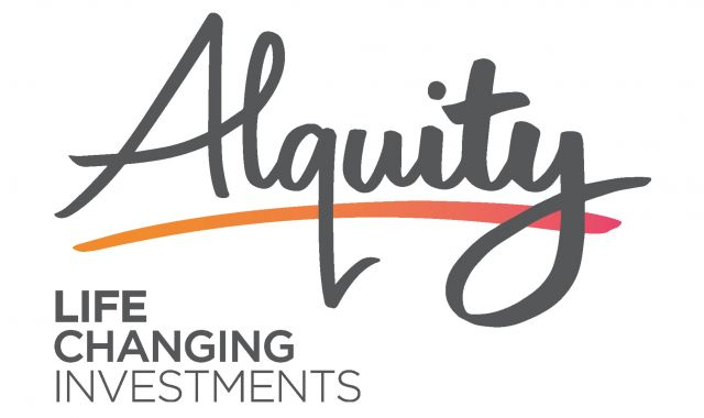 Alquity UK Ltd