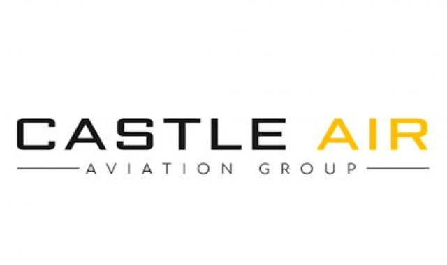 Castle Air Ltd