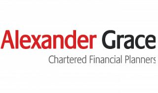 Alexander Grace