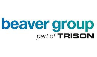 Beaver Group