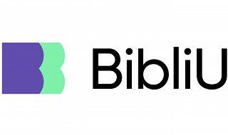 BibliU Limited