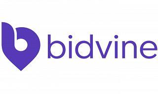 Bidvine Limited