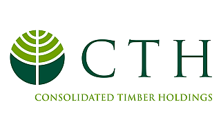 Consolidated Timber Holdings