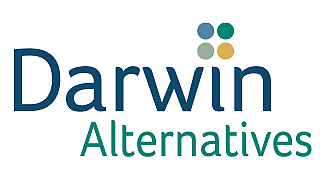 Darwin Alternatives