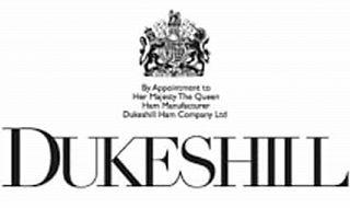 Dukeshill Ham Company Limited