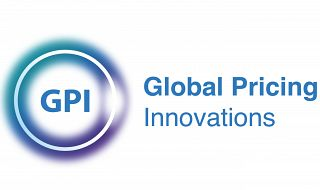 Global Pricing Innovations