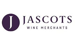 Jascots