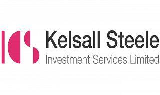 Kelsall Steele
