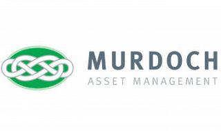 Murdoch Asset Management
