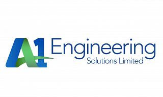 A1 Engineering Solutions Ltd