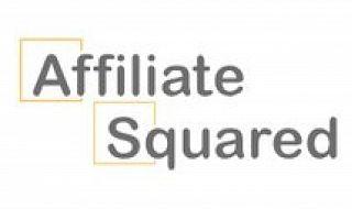 Affiliate Squared