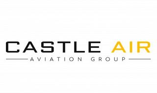 Castle Air Ltd