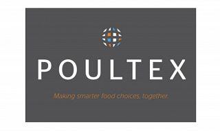 Poultex