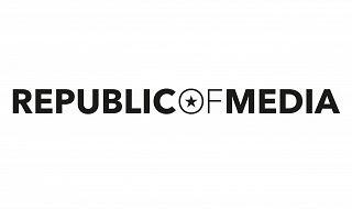 Republic of Media