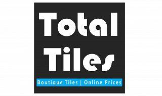 Total Tiles