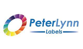 PeterLynn Limited