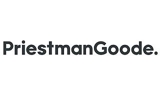 Priestman Goode