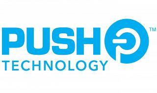 Push Technology Limited