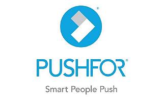 Pushfor