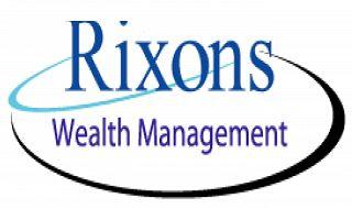 Rixons Wealth Management