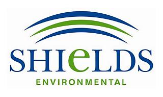 Shields Environmental