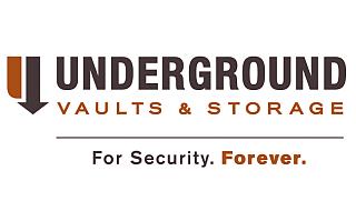 Underground Vaults & Storage