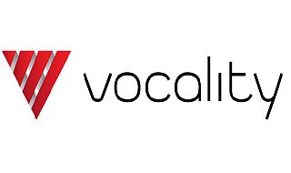 Vocality