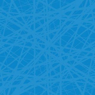 Crosshatch_ambient_ Buzzacott _top_20_ accountancy  _firm _for _charities _corporates _individuals