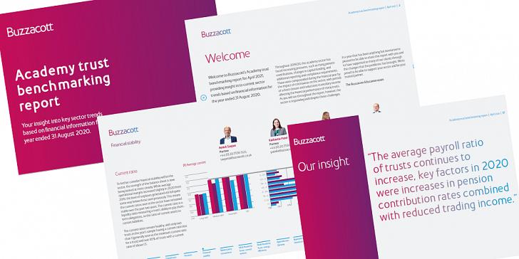 Buzzacott_benchmarking_report_2021_image