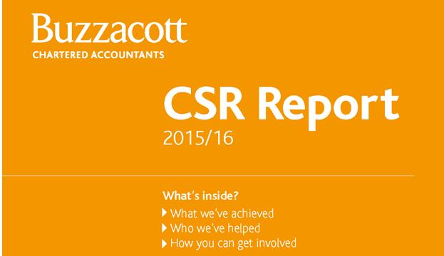 CSRreport2014-15