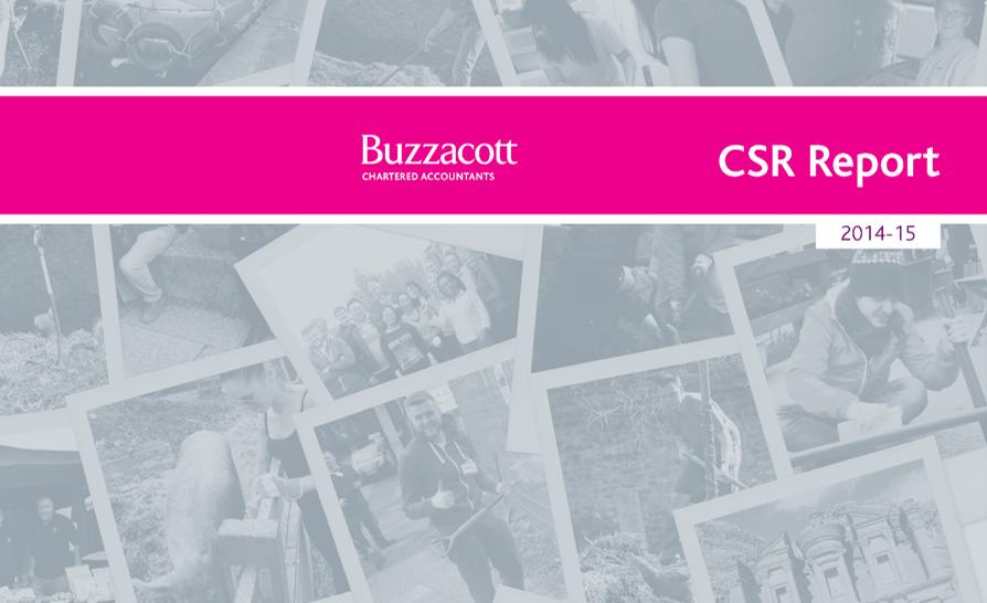 CSRreport2015-16