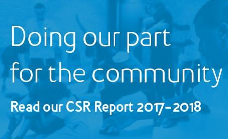 CSRreport2017-18