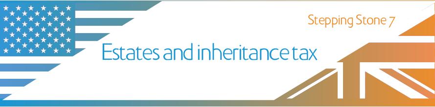 Estatesandinheritancetax