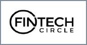 FinTechCircle