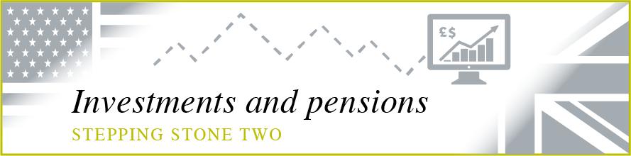 Investmentsandpensions