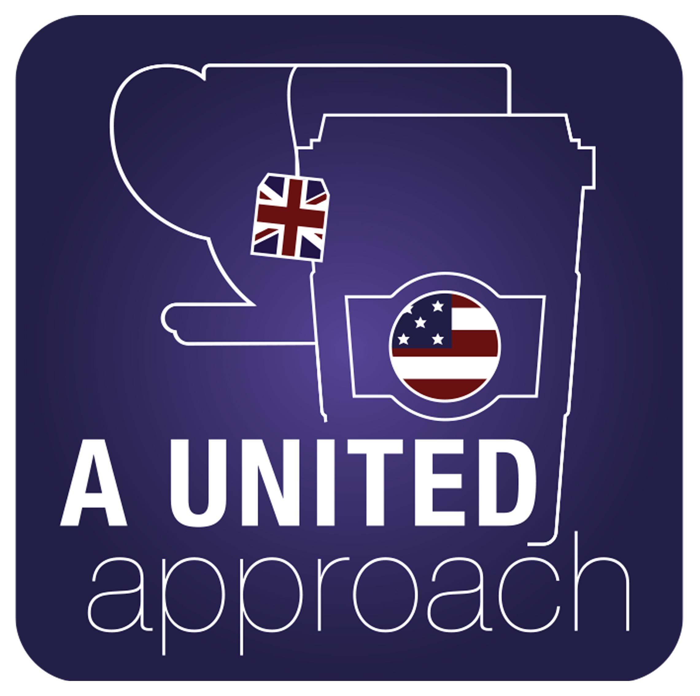 AUnitedApproachpodcast