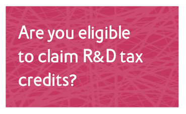 R-and-D-tax-credit-are-you-eligible