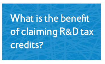 R-and-D-tax-credit-claim-what-is-the-benefit